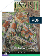 caesar_2_manual.pdf