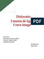 défauts et déformation plastique.pdf