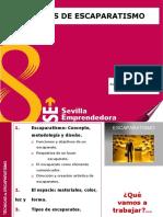 TECNICAS ESCAPARATISMO.pdf