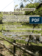 PPCB Manual Lameiro Cebolas v5