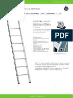 olivia_scala_in_alluminio_in_appoggio_gradino_largo.pdf