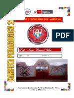 CARPETA DIDACTICA - 217- BOLIVARIANO.docx