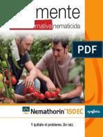 nemathorin-folleto (1).pdf