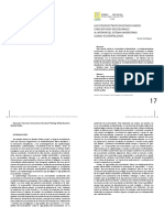 LosEstudiosEtnicosEnEstadosUnidosComoEstudiosDesco-4731367.pdf