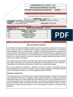 Maquinas II- Informe 2