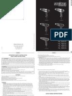 HL1620...2320E_110041003_Owners_Manual04324.pdf