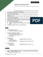 252632094-13-Ionic-Equilibria-Notes.pdf