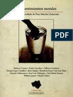 Cuaderno Gris UAM Los sentimientos morales.pdf