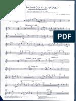 Liverpool Sound Collection - Partes 02.pdf