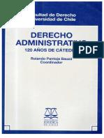 derecho-administrativo-120-aos-de-catedra-rolando-pantoja-bauza.pdf