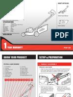 PLM-125-Manual-Online.pdf