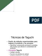 Taguchi y muestreo.pptx