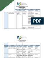 RM Y EGM 45 CTE 4a sesion 2018-2019.docx