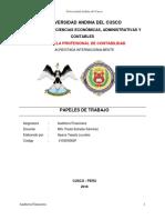 ES GVT IAS01 2013-Convertido