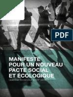 Manifeste-PacteSocialEcologique(2).pdf