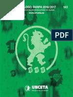 CATALOGO UNCETA 2016-2017.pdf