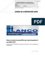 82-LANCO-POP-TRC4-82-VERSION 04MAR2019400.docx