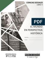 1213-CS-18-2017 Libro V (7%).pdf