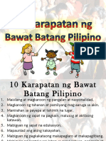 10karapatanngbawatbatangpilipino-110909112145-phpapp01.pdf
