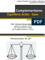 Aula 4_Exames Complementares_IBGM.pptx