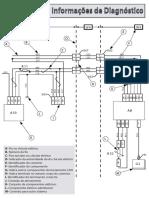Como entender um diagrama-1.pdf