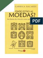 351641264-ONDE-ESTAO-AS-MOEDAS-pdf.pdf