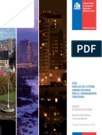 GuÃ_a-Análisis-del-Sistema-Urbano-Regional-para-el-Ordenamiento-Territorial_SUBDERE.pdf