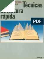 Deusto Tecnicas de Lectura Rapida.pdf
