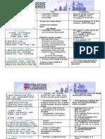 trucos-londres-pdf-tense-verbs.pdf
