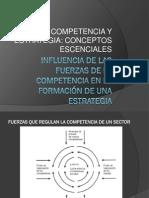 Tema 1 cia y Estrategia