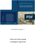Colour-and-coulour-naming-2016-ISBN-9789899866621.pdf