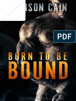 Born to be Bound_Addison Cain.pdf