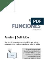 funciones_1.pdf