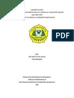 LK CHF ICU.docx