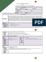 PLAN DE AULA ARTISTICA 3° II PERIODO.docx