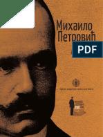 Mihailo Petrovic Alas.pdf
