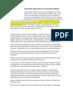 O CURSO DE ADMINISTRAÇÃO MAIS DIFÍCIL DA HISTÓRIA HUMANA.docx