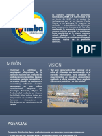 Diapositivas de Logistica