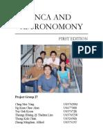 0506-1-27-Inca_and_Astronomy.pdf
