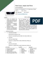 CURRICULUMVITAE1.1.docx