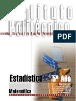 1504-15 MATEMATICA Estadística.pdf