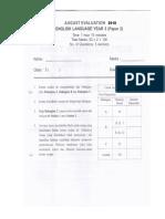 bi paper 2 done (2)