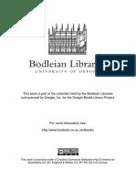 Essay Bodleian Libraries.pdf