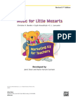 MLM-full-marketing-kit.pdf