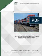6_Diagnostico_Ferroviario_2.pdf