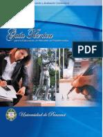 Manuales_Procedimientos