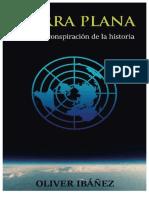 tierra-plana-la-mayor-conspiración.pdf