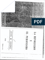 Cooke__La_Revolucion_y_el_peronismo.pdf
