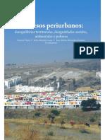 VIEYRA_Procesos_periurbanos.pdf