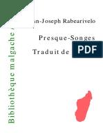 JJR-Presque-songes-TdN.pdf